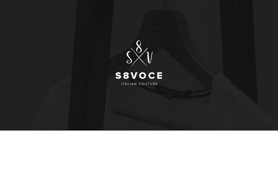 s8voce-branding-logo-corporate-verpackun