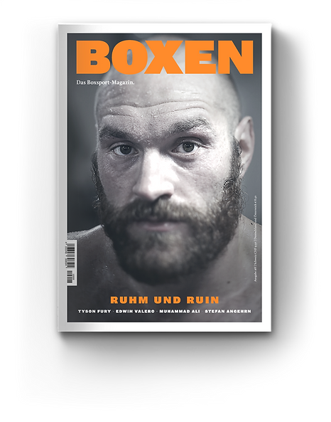 BOXEN-Magazin-Titelseite-8.png