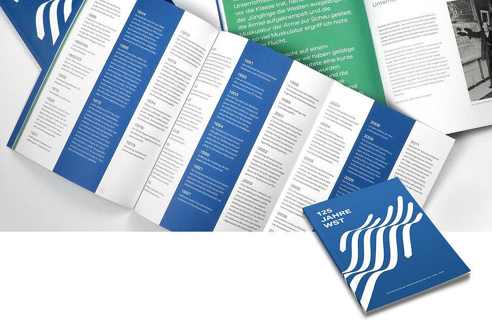 WST-branding-magazine-print-design_01.jp