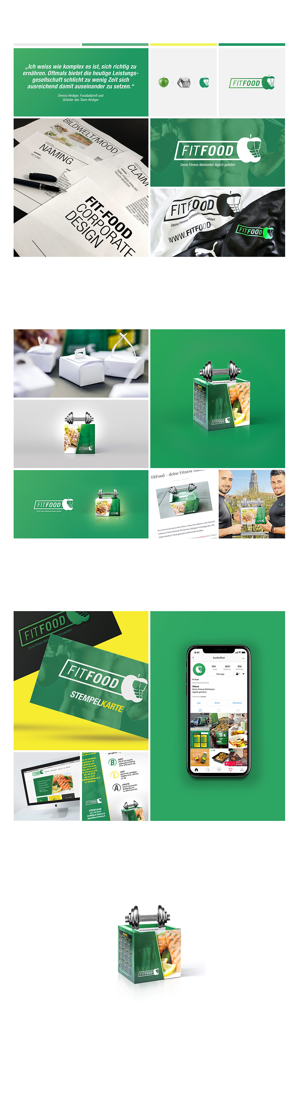 fitfood-branding-logo-corporate-verpacku