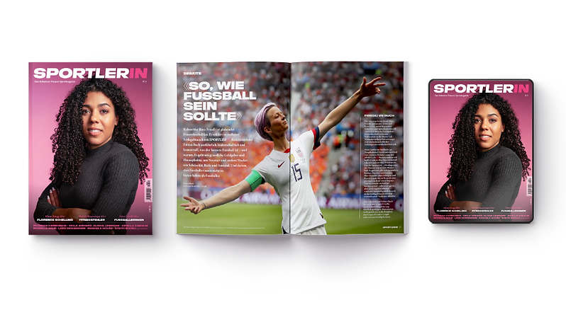sportlerin-website-cover.png