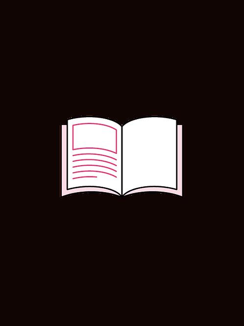 1-Jahresabo Magazin