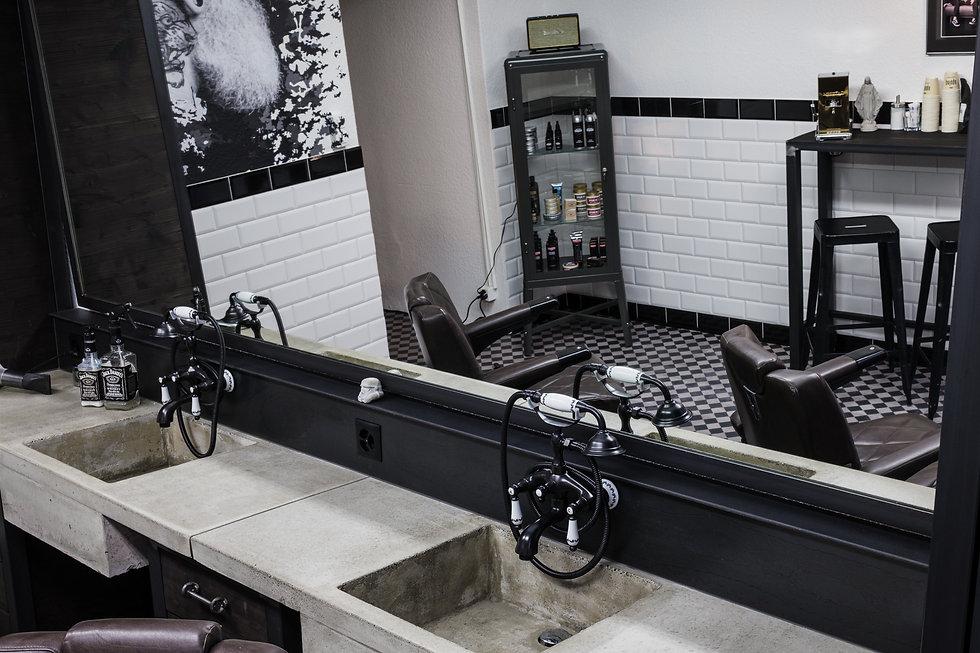 Barber-Shop-Rosario-Bern.jpg