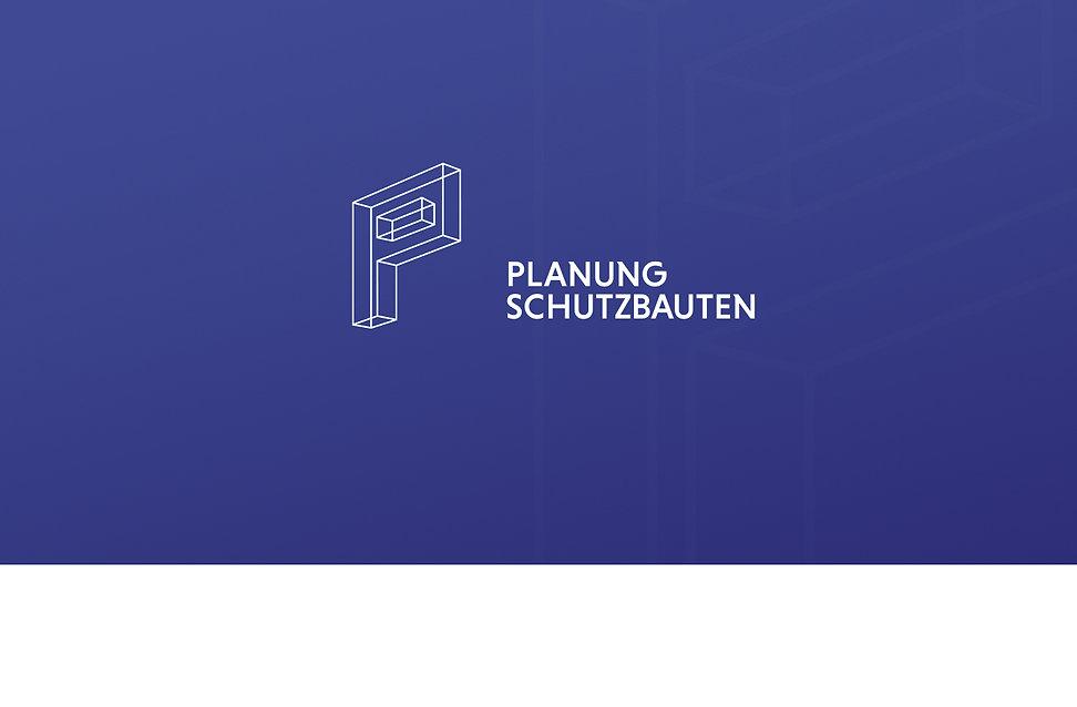 planung-schutzbauten-branding-corporate-
