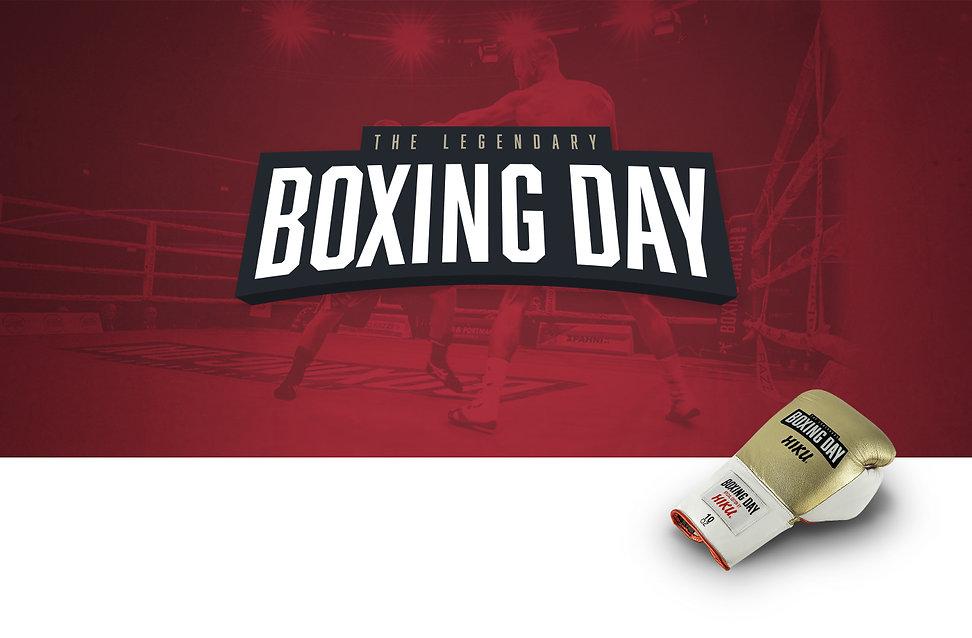boxingday-branding-logo-broschuere-desig