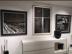 THE SODEN COLLECTION @sodencollection