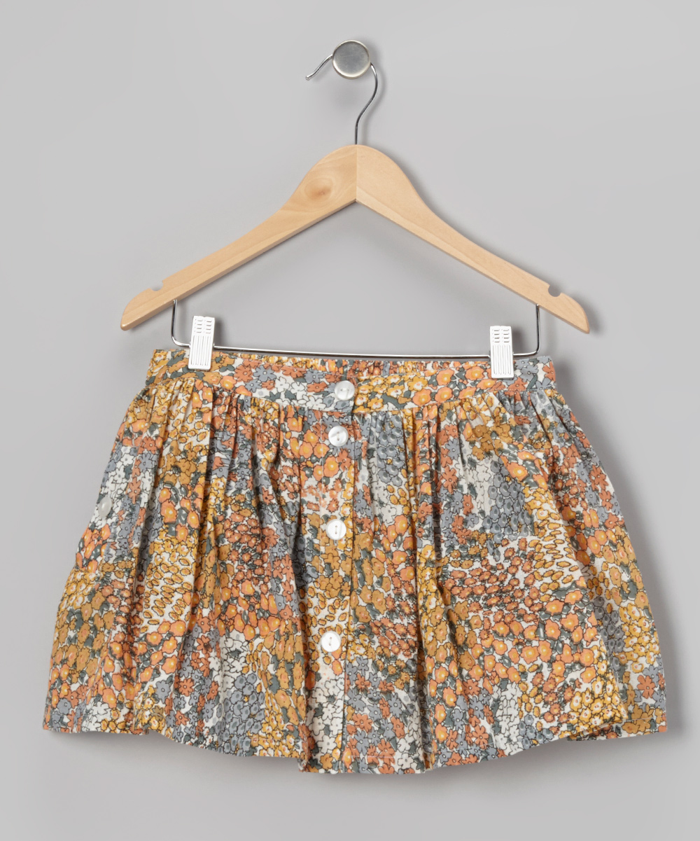 TEXTURES_DSC_476_SKIRT_LIBERTY_FLORAL_PRINT_ORANGE_1367863917
