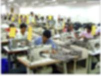 Facility (2).jpg