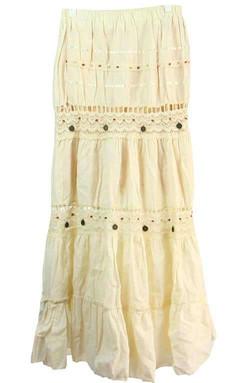 bohemian-cream-maxi-skirt.jpg