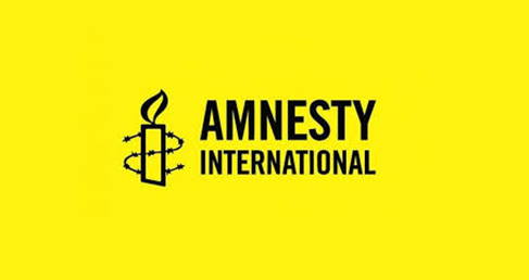 Bryony Ball (SIFH+ Founder) Nominated and chosen for Amnesty International Suffragette Spirit