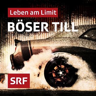 BoeserTill.png