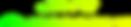 2be7c3_370c8bdbd9614488a0c5363900c9276c_