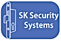 SK Security.png
