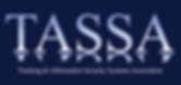 Tassa-logo-shadow.2.png