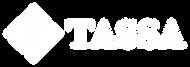 TASSA Main Logo-2.png