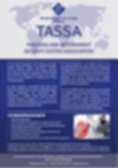 VSST Leaflet.jpg