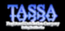 TASSA Installation Coy. v4 White.png