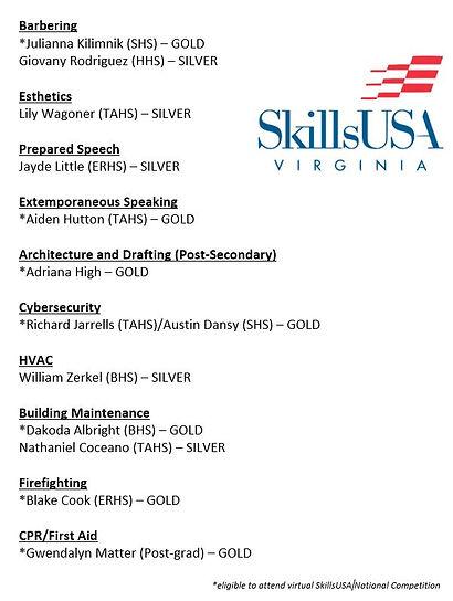 skills results 21.JPG