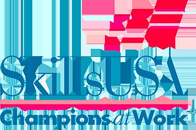 skills-1.png