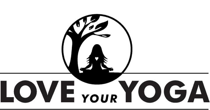 Love Yoga Logo.png