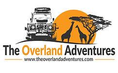 The Overland Adventures