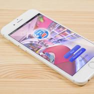 iPhone6_Сималенд-4.jpg