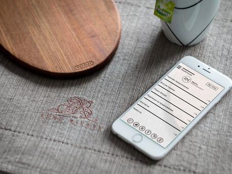 UX & UI: продуктовый дизайн