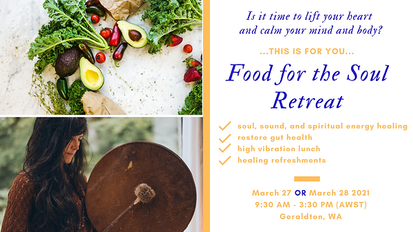 Food for the soul retreat (1).png
