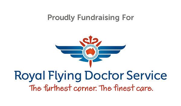 Proudly Fundraising horizontal tagline.j