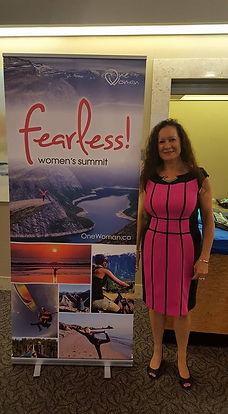 One Woman Fearless 2018.jpg