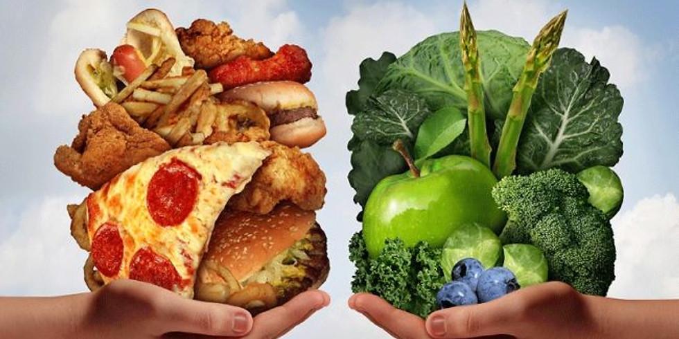 Healthy Gut Healthy Life Bunbury For Testing