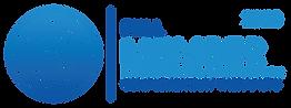 Full_Member_2020_blue logo IICT.png