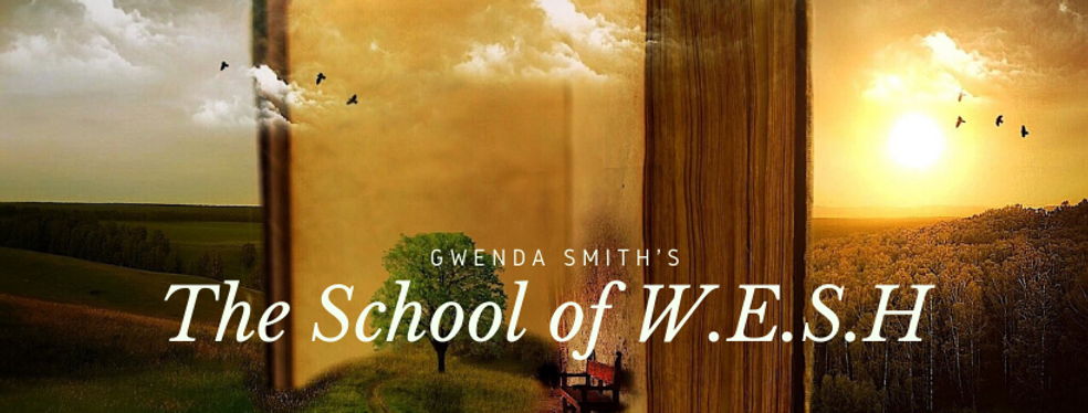 The School of W.E.S.H.png
