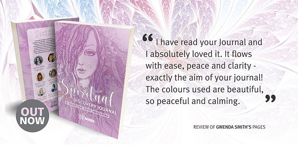 Spiritual Journal REVIEWS Gwenda 1.jpg