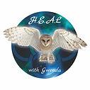 H.E.A.L_logo.jpg