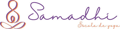 logo-samadhi-horizontal.jpg