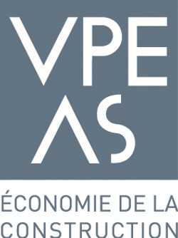 VPEAS