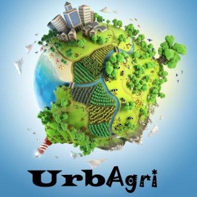 Urbagri