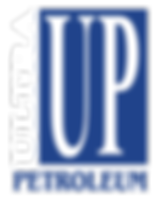 UP_logo_png_med1.png