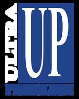 UP_logo_png_med1.png