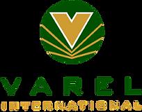 Varel.png