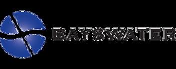 bayswater-logo-3.png