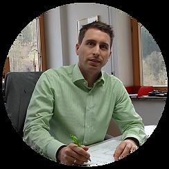 Steuerberater Christian Pilz
