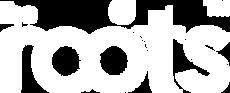 Roots logo Wit.tif