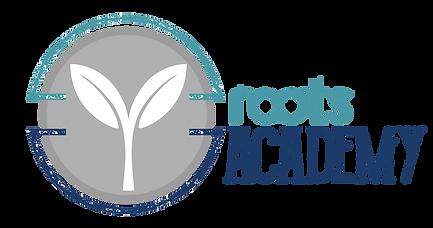 Roots Academy Logo FINAAL.tif