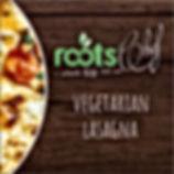 RC Lasagna1.jpg