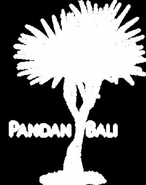 Pandan Bali Logo_New Tree_FINAL_WHITE.pn