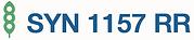 SYN 1157 NUEVO correcto.PNG