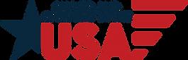 Hardrock Logo Flag.png