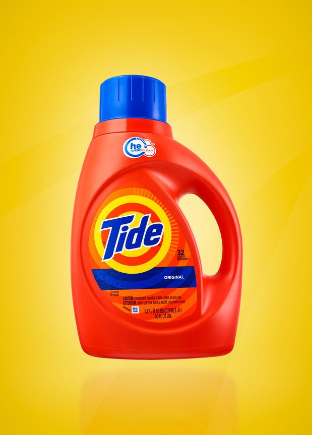 Tide-Web.jpg